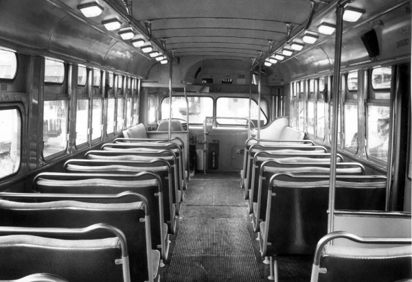 Detroit Transit History Gm Old Look Photos 1950 S Make Your Own Beautiful  HD Wallpapers, Images Over 1000+ [ralydesign.ml]